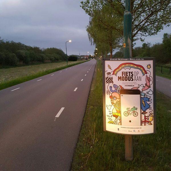 10282-ek-gemeente-wijdemeren-fietsmodus-aan-2-1.jpg