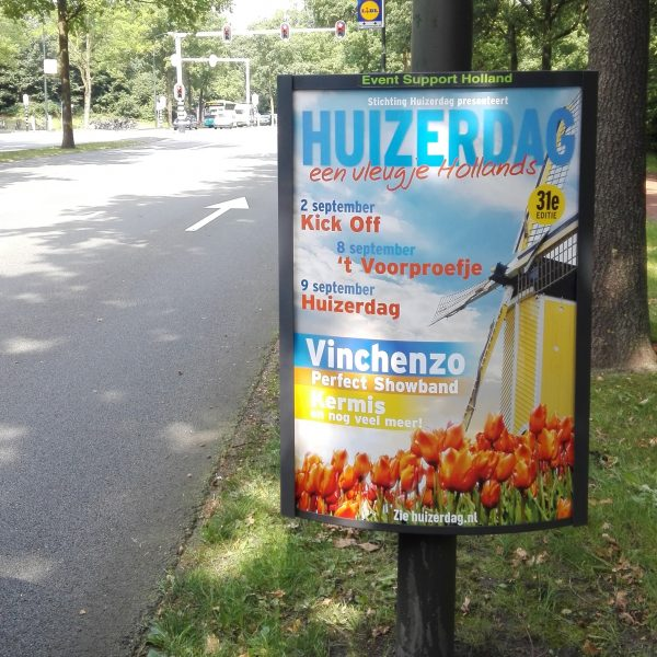 10289-yv-gemeente-huizen-a-huizerdag-2017.jpg