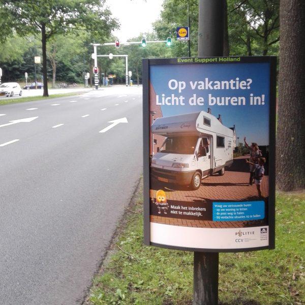 10679-yv-gemeente-huizen-g-4-inbraak-campagne.jpg