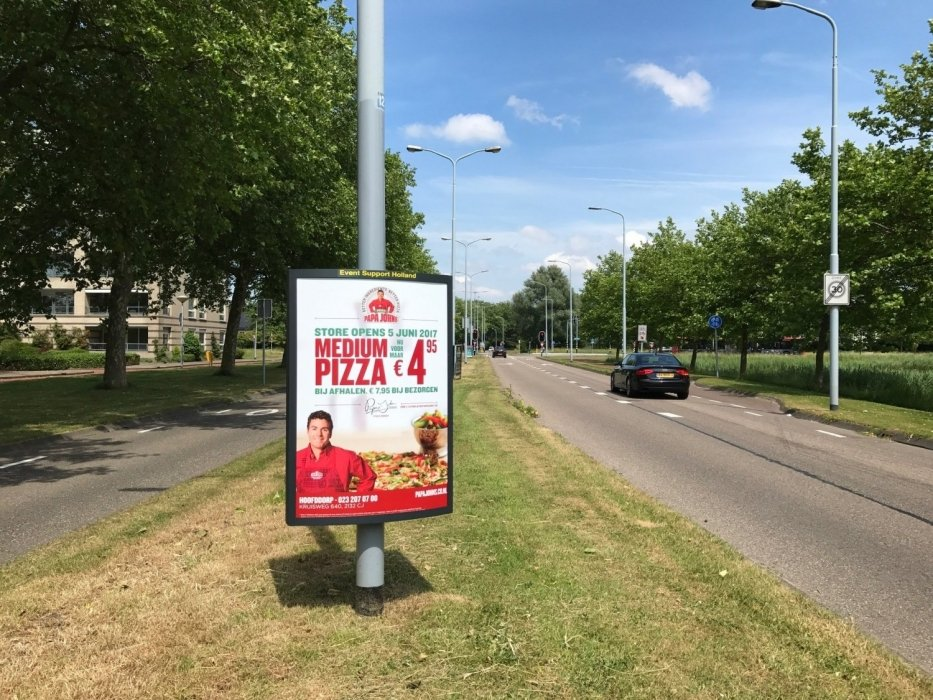 12216-eh-out-of-home-masters-campagne-hoofddorp-papa-john-1.jpg