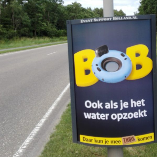 12291-yv-event-support-holland-bob-campagne-zomer-1.jpg