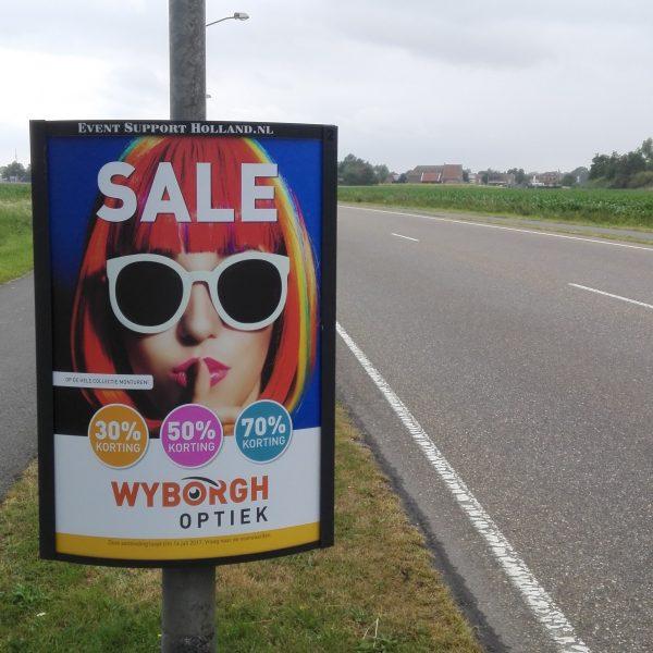 12553-ek-wyborgh-optiek-naamsbekendheid-1.jpg