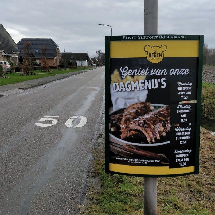 14156-eh-de-beren-oud-beijerland-hoekse-waard-1-2018-4.jpg