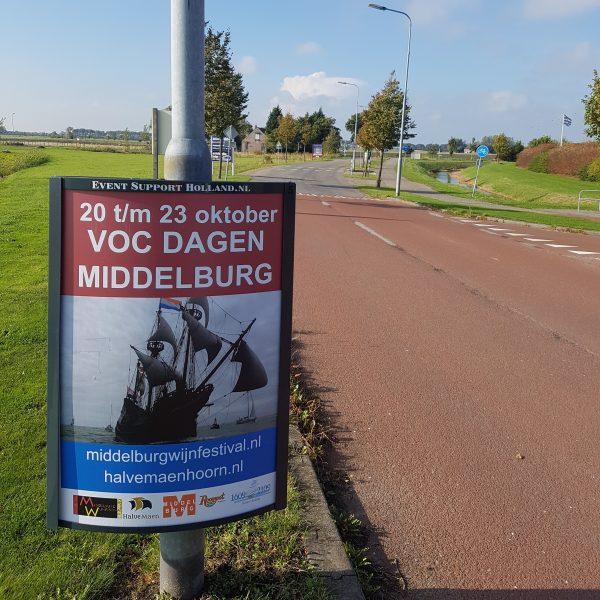 9209-gemeente-middelburg-voc-2.jpg