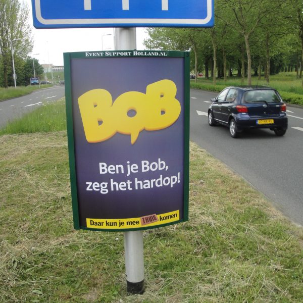 blur-bob-campagne-1.jpg