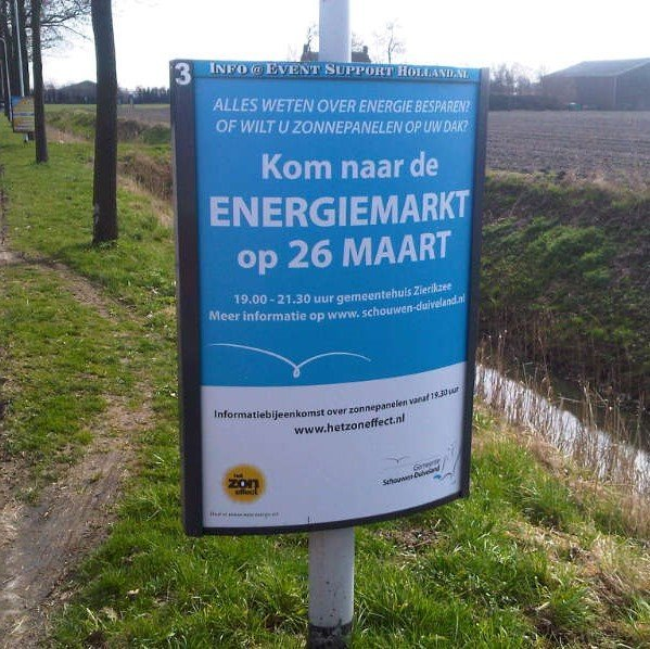 energiemarkt-gemeente-1.jpg