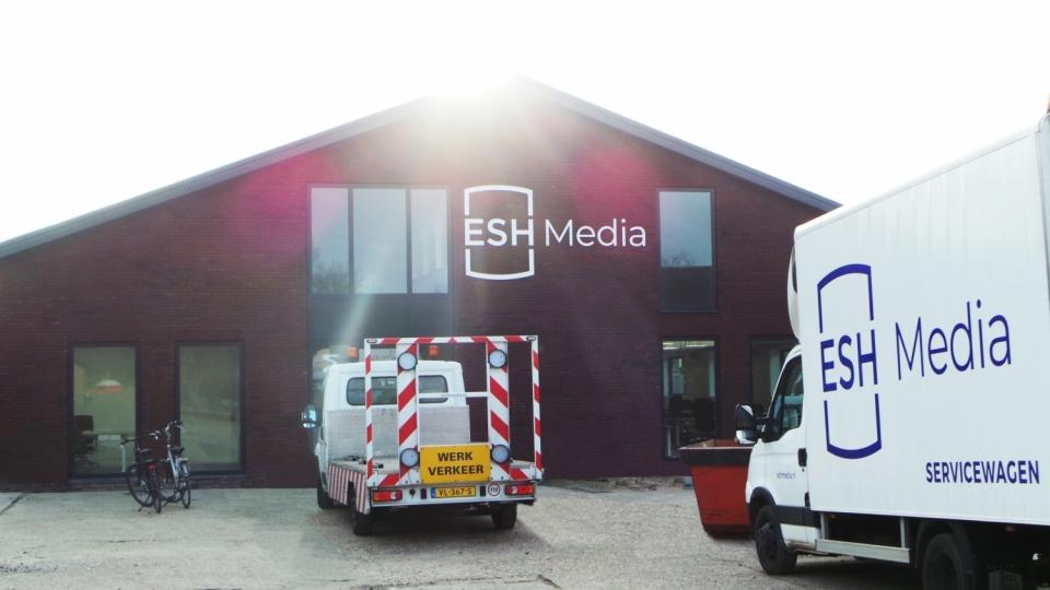 esh-media-nieuwe-pand.jpg