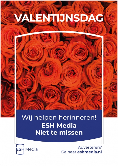 niet-te-missen-campagne-a0-poster-valentijn-def.jpg
