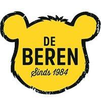 De Beren Woerden