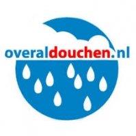 OveralDouchen.nl