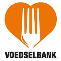Voedselbank Walcheren